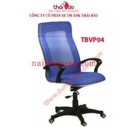 Ghế Văn Phòng TBVP04