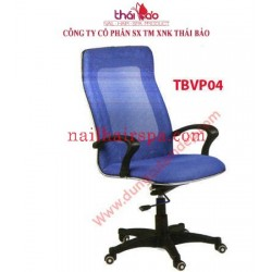 Office Chair TBVP04