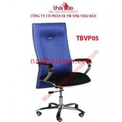 Ghế Văn Phòng TBVP05