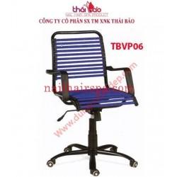 Ghế Văn Phòng TBVP06