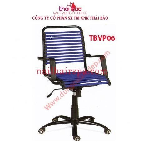 Office Chair TBVP06
