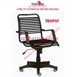 Ghế Văn Phòng TBVP07