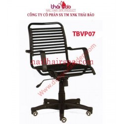 Office Chair TBVP07