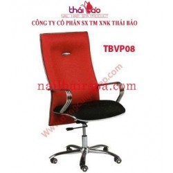Office Chair TBVP08