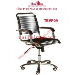 Office Chair TBVP09