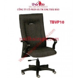 Office Chair TBVP10