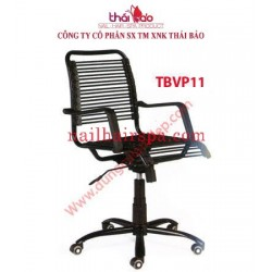 Office Chair TBVP11