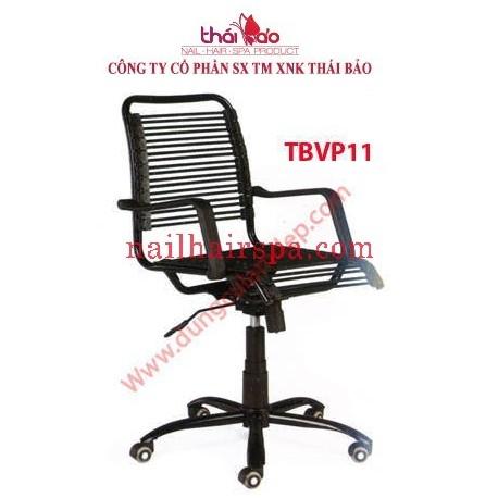 Ghế Văn Phòng TBVP11