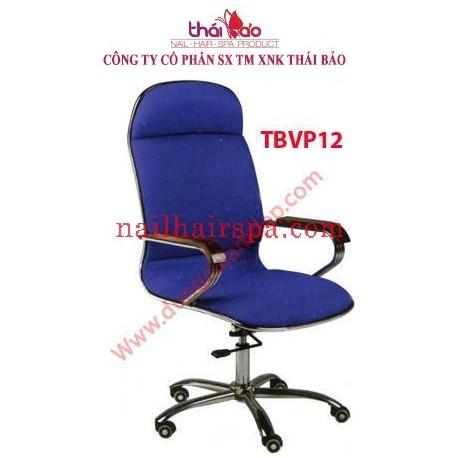 Ghế Văn Phòng TBVP12