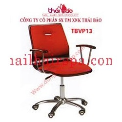 Office Chair TBVP13