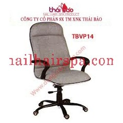 Office Chair TBVP14