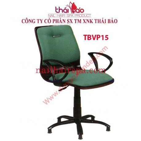 Ghế Văn Phòng TBVP15