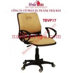 Ghế Văn Phòng TBVP17