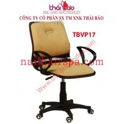 Office Chair TBVP17