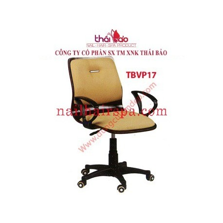 Office Chair TBVP17