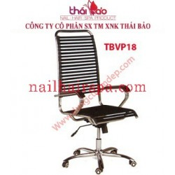 Office Chair TBVP18