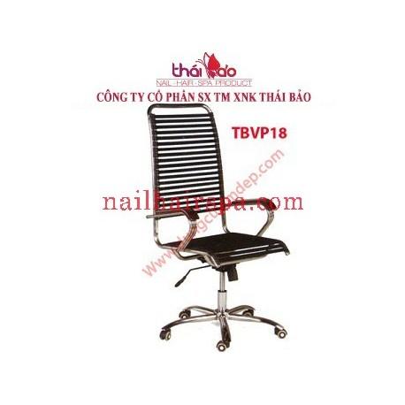 Office Chair TBVP18