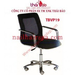 Office Chair TBVP19