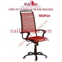 Ghế Văn Phòng TBVP20