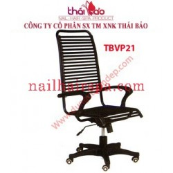 Office Chair TBVP21
