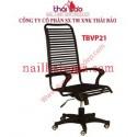 Office Chair TBVP21