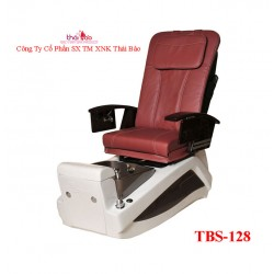Spa Pedicure Chair TBS128