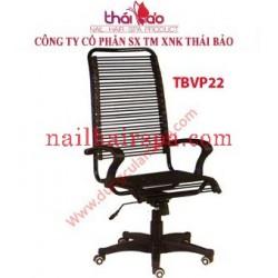 Ghế Văn Phòng TBVP22