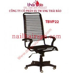 Office Chair TBVP22