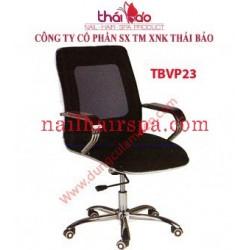 Ghế Văn Phòng TBVP23