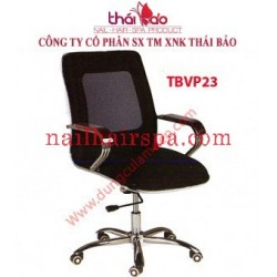 Office Chair TBVP23