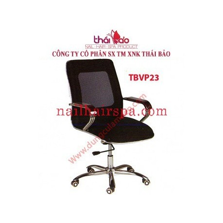 Office Chair TBVP23