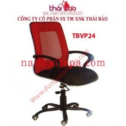 Office Chair TBVP24