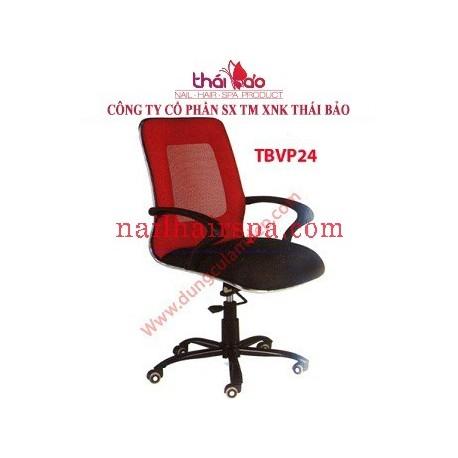 Office Chair TBVP24