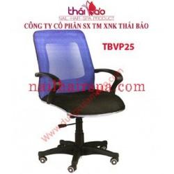 Ghế Văn Phòng TBVP25