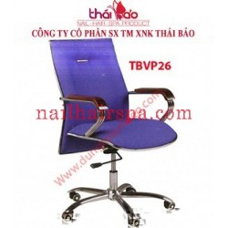Office Chair TBVP26