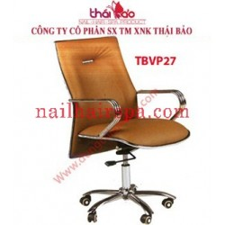 Office Chair TBVP27