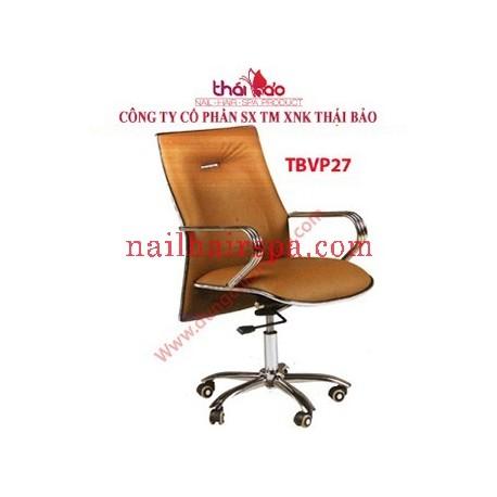 Office Chair TBVP27