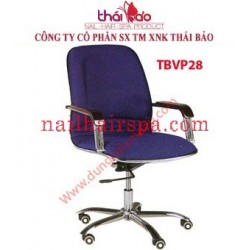 Office Chair TBVP28