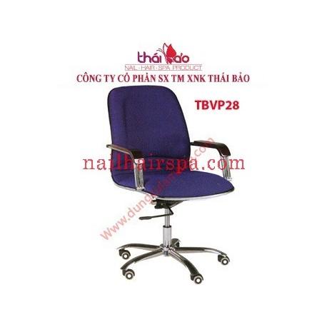 Office Chair TBVP28