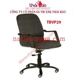 Office Chair TBVP29