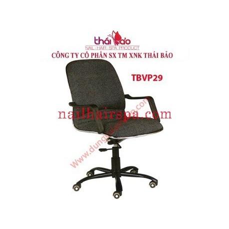Ghế Văn Phòng TBVP29