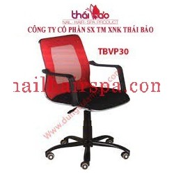 Ghế Văn Phòng TBVP30