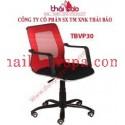 Office Chair TBVP30