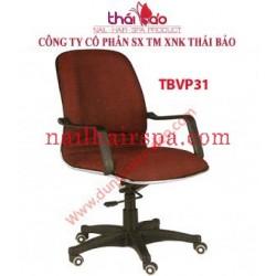 Ghế Văn Phòng TBVP31