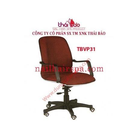 Office Chair TBVP31