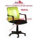 Office Chair TBVP32