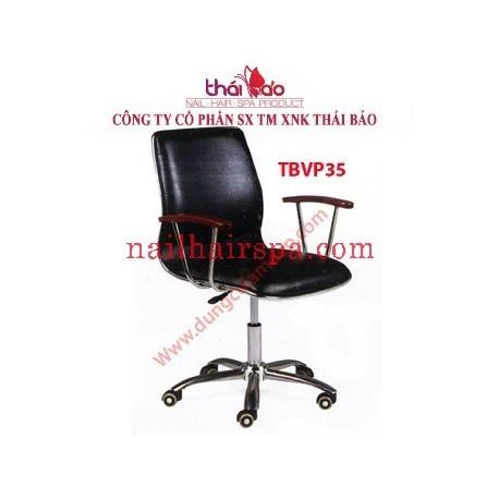 Office Chair TBVP35