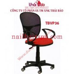 Ghế Văn Phòng TBVP36