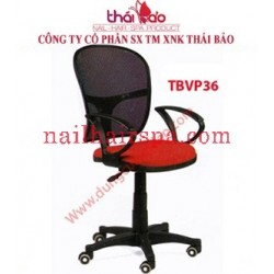 Office Chair TBVP36