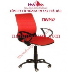 Office Chair TBVP37
